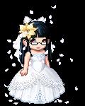 Edna Kairi's avatar