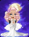 smeli_meli's avatar