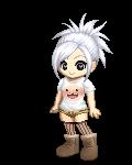 Panty Fu Fu