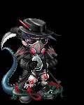pie eater267's avatar