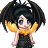 xXkatrinapopwellXx's avatar