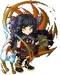 Illenuscheter's avatar