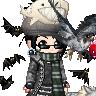 _darkblue_aj_'s avatar