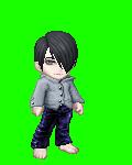 kenta usui chan's avatar