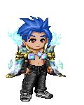 Enjoi_Zero's avatar