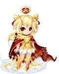 Keyoshi Storm's avatar