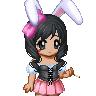 ifoema8200's avatar