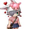 lilaznanimefrk's avatar
