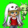 nygiants916's avatar
