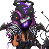 blazinstalker's avatar