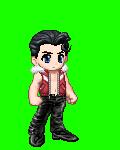 Lord_falcon 2233's avatar