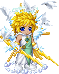 xxxxRougeAngelxxxx's avatar