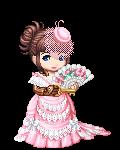 Clair de Lune-y 's avatar