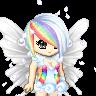 SongsofDarkness13's avatar
