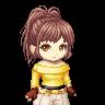 cerene023's avatar