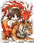 Tigraera's avatar
