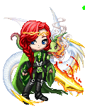 DRLovergirl_101's avatar
