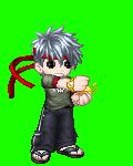 Its Shuji's avatar