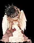 FreyrStone's avatar