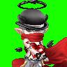 sugar_coated_evil's avatar