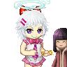Kitiako-neko's avatar