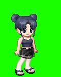 flicka98's avatar