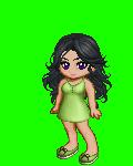 Giselle_1_2NV
