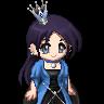 blue_butterfly001's avatar