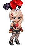 -Shawty-Likez-Lolli-popz-'s avatar