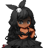 Dutchess of the Dead's avatar