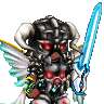 manticore zeo's avatar