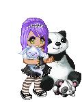 Manda Pandie's avatar