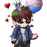 fire boy 1's avatar