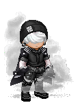 oXZetaXo's avatar