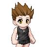 liljonjon_1225's avatar