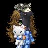 Kabocha-chan's avatar
