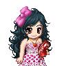 eleipodslover's avatar