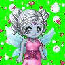Sessiera's avatar