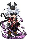 0_Zaku_0's avatar