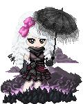 anniedalilah's avatar