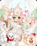 Chital's avatar