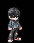 Trusted_Demon's avatar