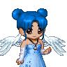 Angel646's avatar