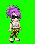 mournSTAR's avatar