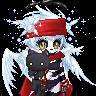 Rior's avatar