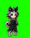 punkyprincess_290's avatar