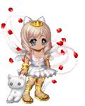 ~Star Haze~'s avatar