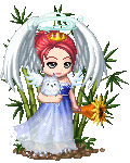 Lady-Ridgerunner