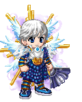 Guillo The Blue Demon's avatar