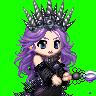 Lisetta's avatar